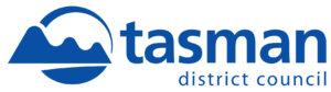 TDC logo 2016
