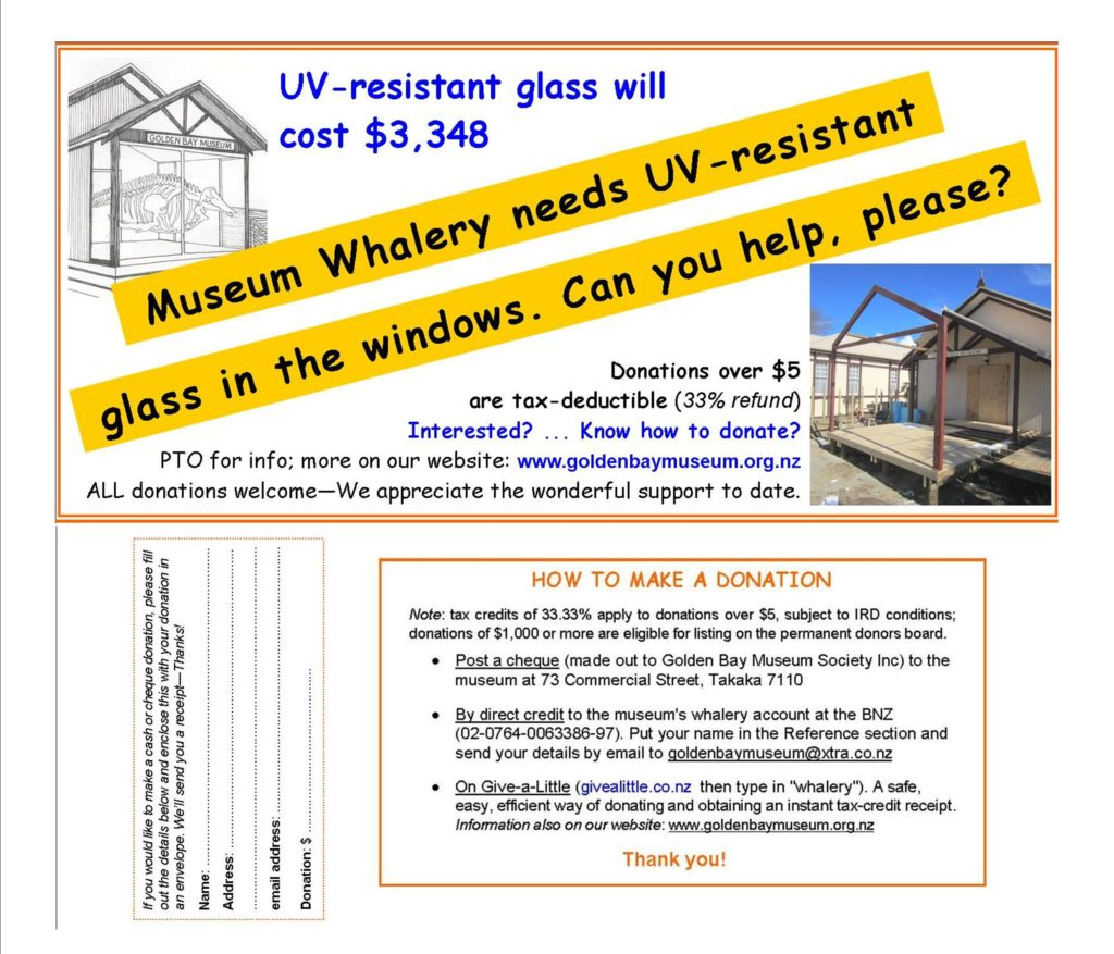 UV glass--flier--rev 26 August--2on1--JPEG