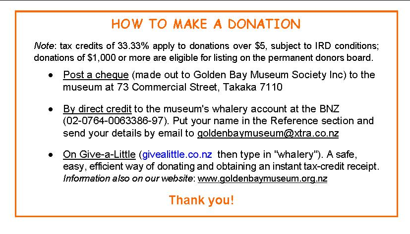 Donation panel from flyer--jpg